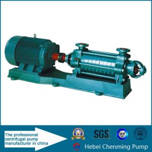 Dg Electric High Pressure Boiler Feed Water Pump Price pictures & photos