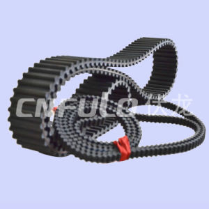 Double Sided Timing Belt pictures & photos