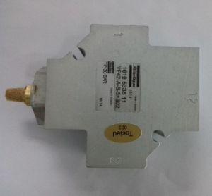 Atlas Copco Screw Air Compressor Part 1619533811 Pressure Reduce Valve pictures & photos