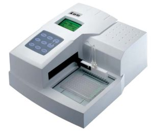 Microplate Washer Medical Equipment pictures & photos