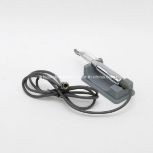 Dental Implant Motor Implant Machine System pictures & photos