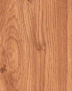 8mm AC3 V Groove Laminate Floor pictures & photos