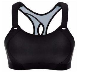 Seamless Sport Suit Women′s Underwear Bra pictures & photos