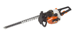 Hedge Trimmer, Gasoline Hedge Trimmer for Garden Tools Use SL720A pictures & photos