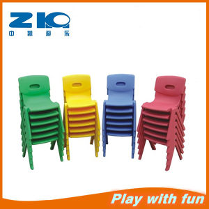 China Cheap Kids Plastic Chairs pictures & photos