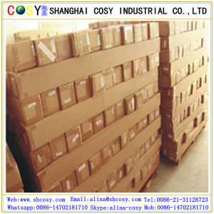 Top Level Flexible PP Synthetic Paper for Digital Printing pictures & photos