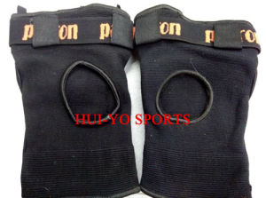 Bicycle Protectors, Soft-Shell Protective Gears, Bike Protective Gears pictures & photos