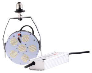 150W E40 Retrofit LED Canopy Lighting ETL pictures & photos