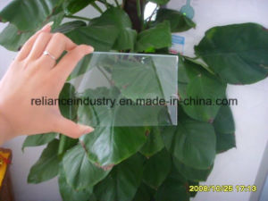 1-19mm Window Glass /Door Glass/ Clear Float Glass for Buildings pictures & photos
