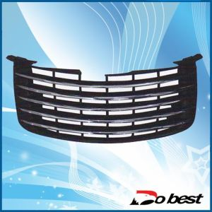 Chrysler PT Cruiser Front Bumper Grille pictures & photos
