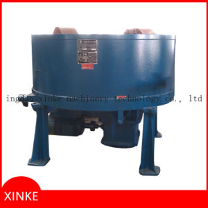 Popular Foundry Sand Mixer for Sand Casting S114c pictures & photos