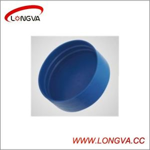 Factory Price Plastic Pipe End Cap pictures & photos