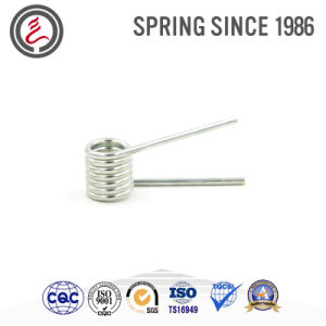 Small Torsion Springs for Marine Fitteings/Tools pictures & photos