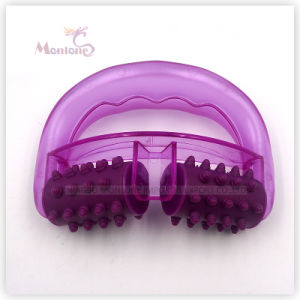 Plastic Neck Massager for Good Health pictures & photos