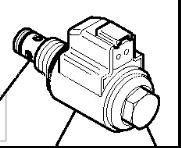 Jcb 3cx 4cx Solenoid Valve 25/222657 25 222657 pictures & photos