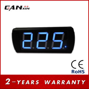 [Ganxin] 3digital New Design LED Countdown Digital Timer Display LED Counter