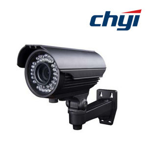 Waterproof 2.0MP 2.8-12mm Infrared 40m Bullet Network IP Camera pictures & photos