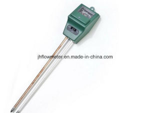 Cheap Price Soil pH Meter (JH-pH09) pictures & photos