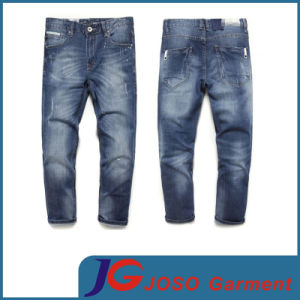 Men Relaxed Fit Jeans Pants Buy Online (JC3367) pictures & photos