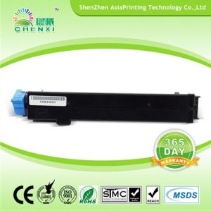 Compatible Laser Toner Cartridge for Oki B4400 pictures & photos