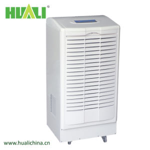 Floor Standing Industrial Dehumidifier Air Dryer for Factory pictures & photos