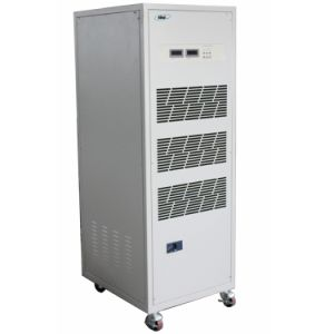 MTP Series Precision High Power DC Power Supply - 300V200A pictures & photos