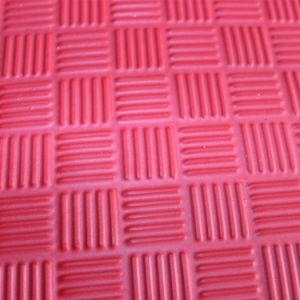 Anti-Slip EVA Foam Floor Taekwondo Tatami Judo Mats Wrestling Mats pictures & photos