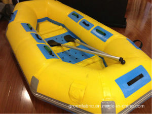 Inflatable Boat Fabric pictures & photos
