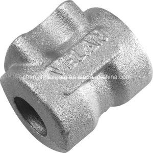 Precision Forging Parts pictures & photos