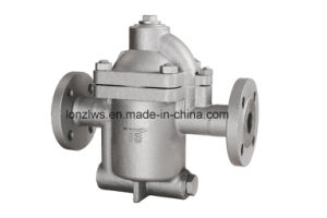 Bell Shape Float Steam Trap Er120 pictures & photos