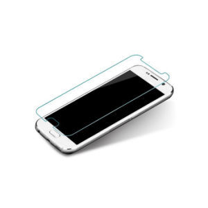 2016 Wholesale Mobile Phone Accessories for Tempered Glass Screen Protector pictures & photos