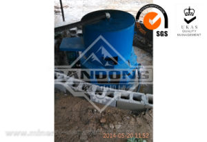 Gold Processing Plant Centrifugal Concentrator (STLB) pictures & photos