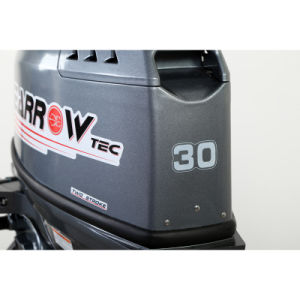 Earrow Compatible with YAMAHA Outboard Motors 30HP 61n for Sale pictures & photos