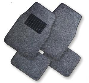 Carpet Car Mat (BT1224) pictures & photos