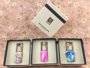 Clay Scent Bottles, Perfume Bottles Pendant pictures & photos