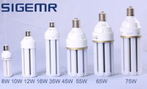 Corn Bulb 10W 89PCS SMD2835 1100lumen Ce Quality pictures & photos
