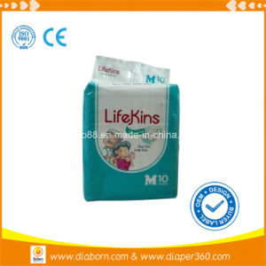 Online Wholesale Shop Adult Diaper Price pictures & photos