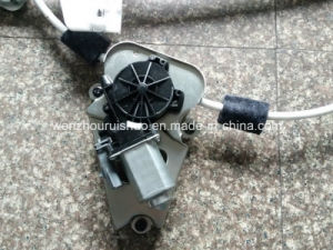 741-527 Power Window Regulator Use for Chrysler pictures & photos