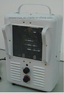 Heater Fan Forced pH933 pictures & photos