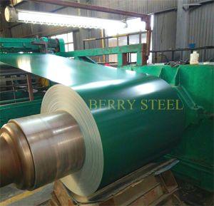 PPGI/PPGL Steel Sheet Steel Coil