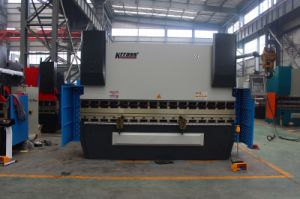 Da52s MB8 Brake Press with Ce pictures & photos