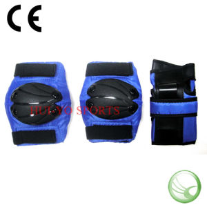 Protection Gear, Roller Skate Protective Gear, Elbow Pads pictures & photos