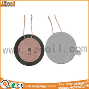 14.5uh Smart Watch Air Inductor Antenna Coil pictures & photos