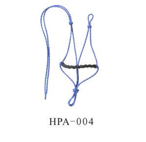 Handmade PA Headstall for Sale pictures & photos