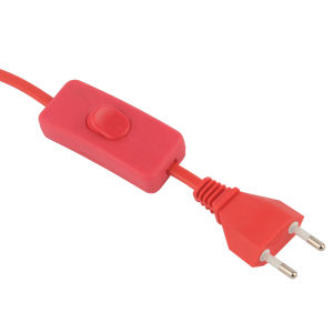 Switch Power Cord (OS10+303) pictures & photos
