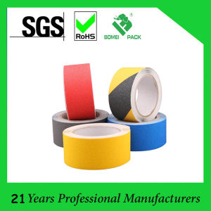 Anti Slip Safety Adhesive Tape pictures & photos