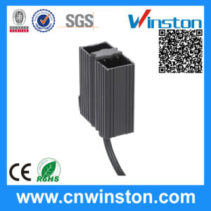 Small Semiconductor Heater Hgk 047 10W 20W 30W pictures & photos