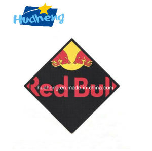 Beer and Drink Promotion Soft PVC Rubber Bar Mat