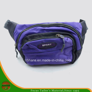New Design Nylon Shoulder Messager Bag (HAWB1600017) pictures & photos