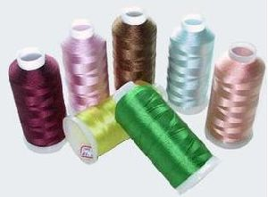 Waxed Cord with Polyester Nylon pictures & photos